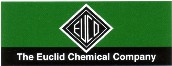 Euclid Chemical Company